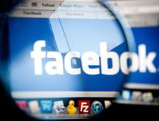 Social media vs site-urile de anunturi. Cine castiga?
