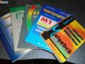 Societatea de Stiinte Istorice: Manualul de Istorie de clasa a VI-a contine erori factuale, greseli lingvistice, de scriere si de tehnoredactare