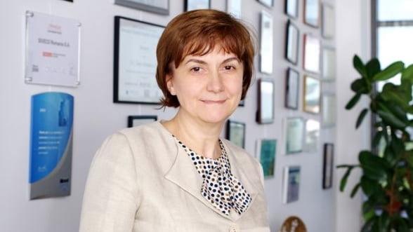 Socol, SIVECO: Piata IT se maturizeaza, veniturile din servicii si software incep sa devina preponderente