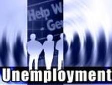 Soferii au mai multe locuri de munca disponibile