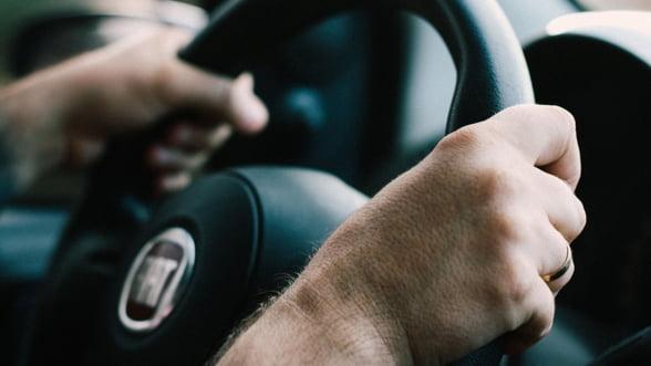 Soferii care nu au asigurare RCA ar putea fi identificati in trafic prin camerele care urmaresc plata rovinietei