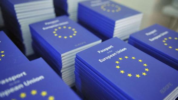 Sofia si Budapesta vand cetatenia europeana la pachet cu titlurile de stat. Cat costa sa devii bulgar sau ungur
