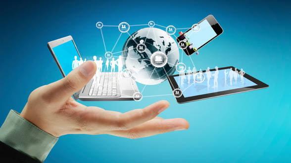 SoftOne Technologies a intrat pe piata din Romania