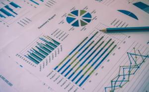Softul de contabilitate, element de suport esential pentru IMM-uri in 2020