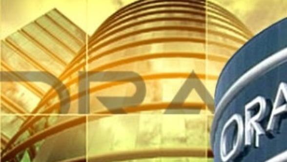 Software de peste 22 milioane de lei pentru ANAF