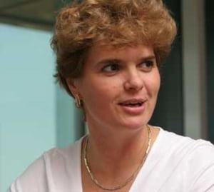 Solomon, Vodafone: Romania va creste cu investitii straine
