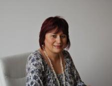 Solutia salvatoare pentru un milion de romani: Cum a reusit sa faca din bolile rare o prioritate pentru Ministerul Sanatatii #Interviu cu Dorica Dan, NoRo