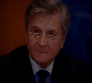 """Solutie """"de criza"""": Cum salveaza BCE zona euro?"""