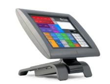 Solutii de software si echipament performant intr-o oferta imbatabila