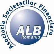 Solutii post-criza pentru piata financiara nebancara din Romania