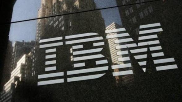 Solutii software IBM pentru afaceri, disponibile si prin Wizrom