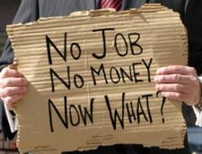 Somajul, cangrena Europei. Criza locurilor de munca nu-si gaseste leacul