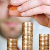 Somajul goleste conturile de pensie