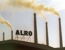 Somajul se abate peste Alro Slatina: 1.600 de muncitori ar putea fi disponibilizati