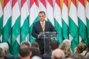 Somata de UE, Ungaria renunta la ideea reintroducerii pedepsei cu moartea