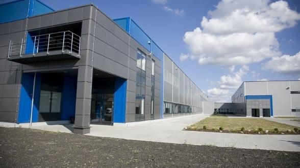 Somerii Nokia vor primi cate 200 de euro din fonduri UE