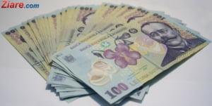 Somerii care se angajeaza capata bonusuri substantiale din 3 decembrie