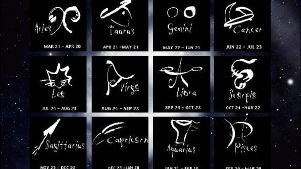 Sondaj: Un roman din trei crede in horoscop si vede un ajutor in interpretarea viselor