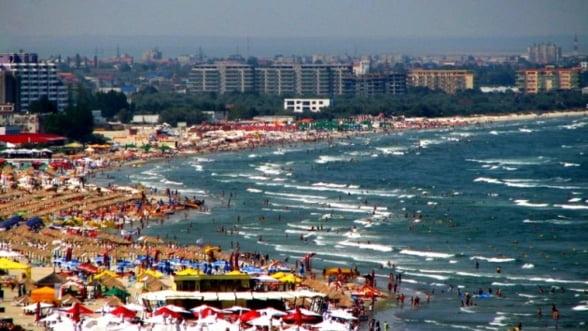 Sondaj Business24: De ce nu iti petreci concediul in Romania?
