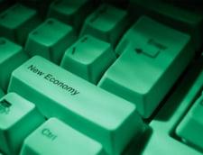 Sondaj CFA: Economia romaneasca recastiga increderea analistilor financiari