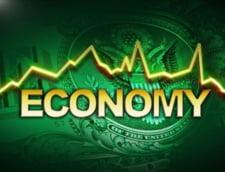 Sondaj CFA: Increderea in economia Romaniei, in crestere