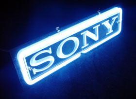 Sony a revenit pe profit, dupa patru trimestre de pierderi