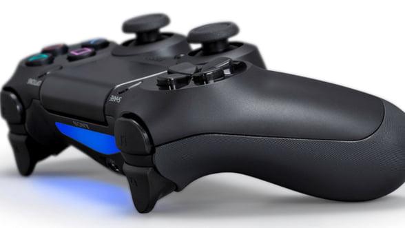 Sony ar putea lansa PlayStation 4 in aprilie