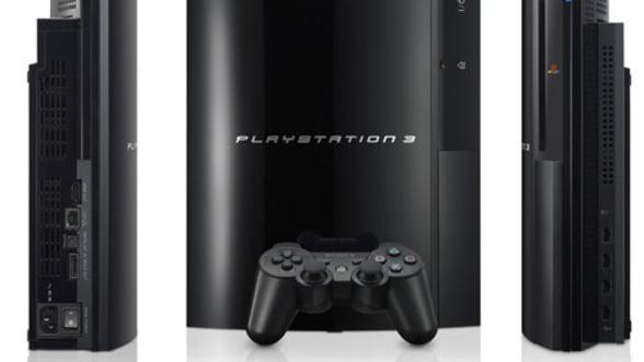 Sony ar putea lansa o noua consola PlayStation