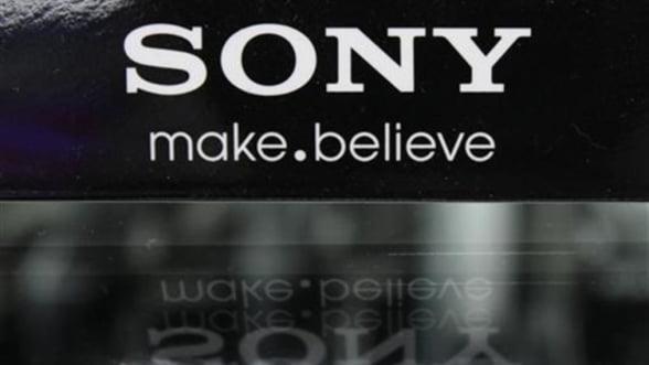 Sony pregateste o transformare spectaculoasa pentru camera foto VIDEO