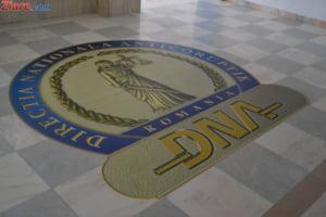 Sora lui Victor Ponta, audiata la DNA - e asteptata si mama premierului