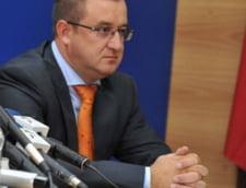 Sorin Blejnar, condamnat la cinci ani de inchisoare