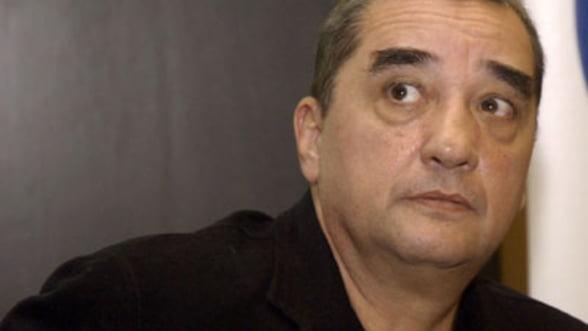 Sorin Minea: Romania este afectata cand scandalurile ajung in presa internationala