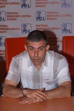 Sorin Munteanu: Ministerul Turismului ar putea plati doar o parte din contractul cu firma Eventures