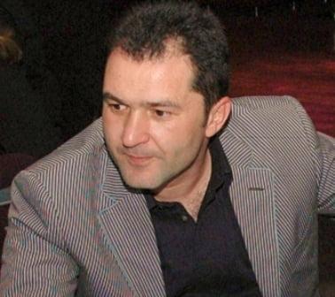 Elan Schwartzenberg, noul patron Realitatea TV