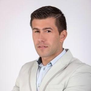 Sorin Vasilache: Cum am adus primul Shiseido SPA din estul Europei in Romania