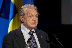Soros avertizeaza: Problemele din zona euro raman