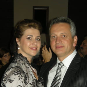 Sotia lui Relu Fenechiu, abonata la contracte cu statul cu atribuire directa. Reactia fostului ministru: Noi cu asta ne ocupam
