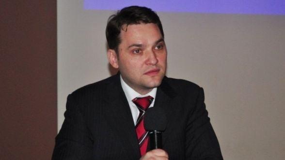 Sova: Contractul original semnat cu Bechtel este de negasit