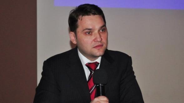 Sova: Contractul pentru autostrada Comarnic-Brasov va fi semnat la 30 octombrie