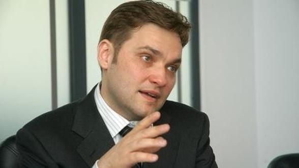 Sova: Contractul pentru desemnarea constructorului Comarnic - Brasov ar putea fi semnat in august