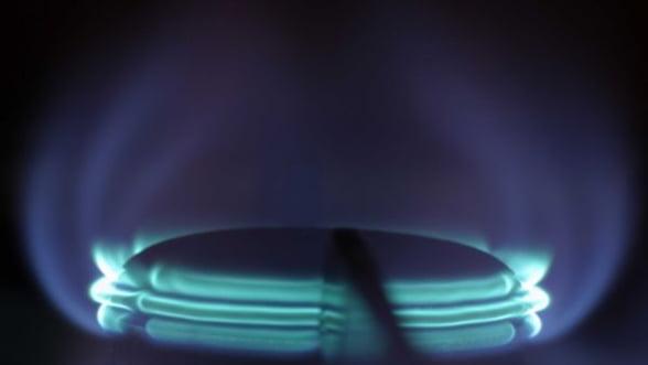 Sova: Rezervele de gaze ale Romaniei se termina in 10-15 ani