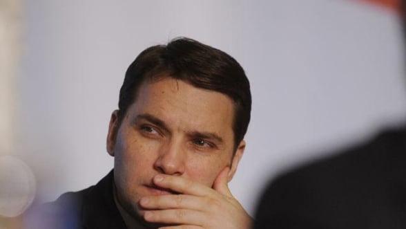 Sova, despre legea parteneriatului public-privat: Statul poate denunta contractele fara acordul partii private