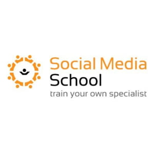 Spada lanseaza SocialMediaSchool.ro