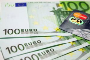 Spaga de 274.000 de euro la Ministerul Justitiei: Cum motiveaza instanta sentinta de 6 ani de inchisoare