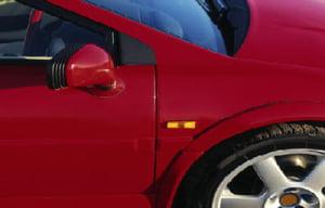 Spania, Italia si Franta sprijina legal sectorul auto