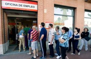 Spania, in genunchi: Alternativa ilegala a spaniolilor, fara de care nu ar supravietui