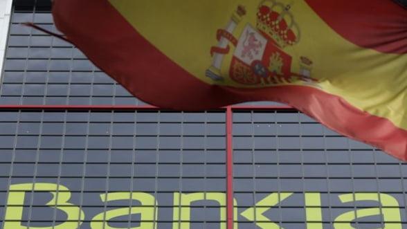 Spania, pe urmele Greciei? Da si nu.