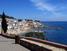 Spania a devenit cea mai sanatoasa tara din lume