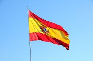 Spania a recuperat impozite de 260 milioane euro