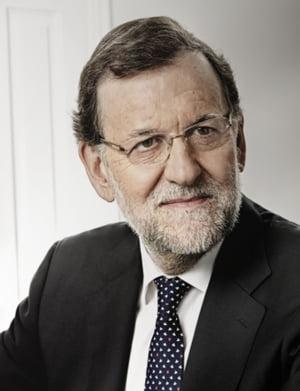 Spania are Guvern votat de Parlament dupa 10 luni de criza politica